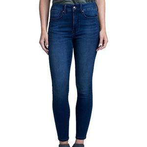 Booty shaper skinny jeans Seven7